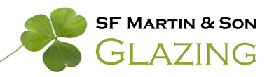 SF Martin & Son Glazing